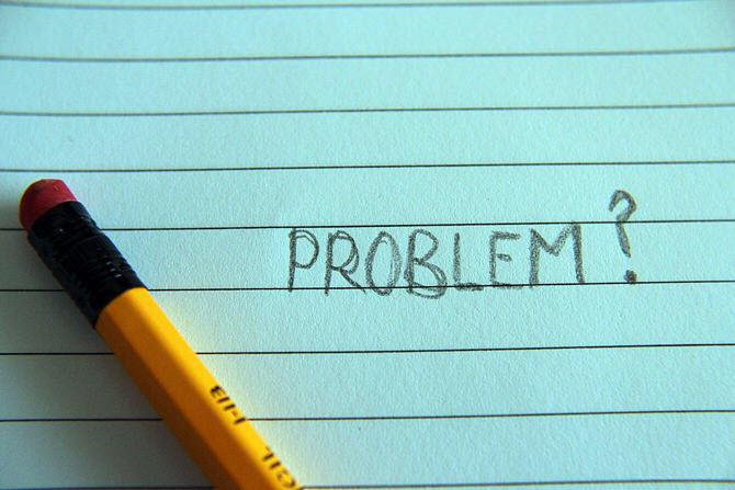 niche-marketing-solving-customer-problems.jpg?.z6ba4OcoS2LiGf.7COFihhMCWDlDwpj&itok=eHVbAG_x
