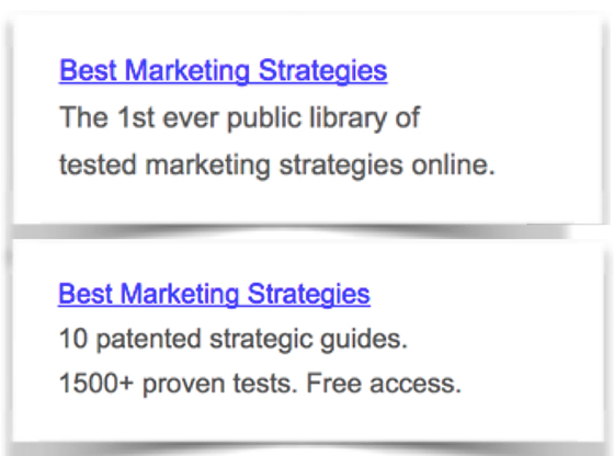 7 Ways to Write Super-Effective AdWords Ads (with Real Examples)