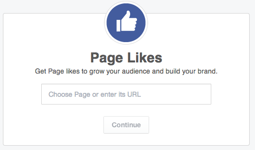 21 Facebook Advertising Tips to Try Right Now