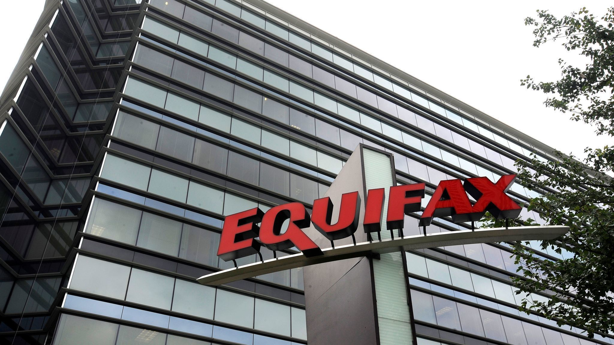 10 things you need to know about the EU GDPR Equifax headquarters