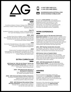 Perfect Marketing Resume Format Within Marketing Resumes
