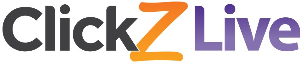 Another Day, Another Panel – ClickZ Keynote – Wednesday