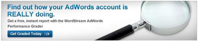 AdWords Audit, Adwords Campaign Audit, Google AdWords Audit