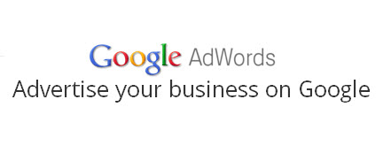 google adwords editor help