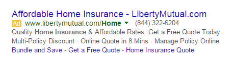 Best PPC ad copywriting advice ever preempt objections