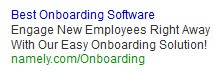 Best Onboarding Software