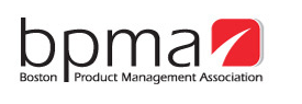 BPMA, Boston Product Management Association