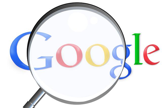 how to check seo web rankings