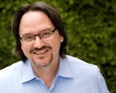 Content marketing analytics Robert Rose