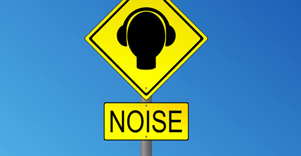 Content marketing challenges signal vs. noise