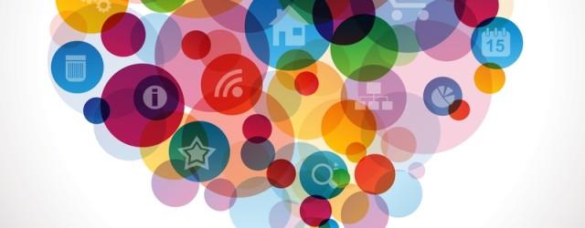 multichannel marketing strategy