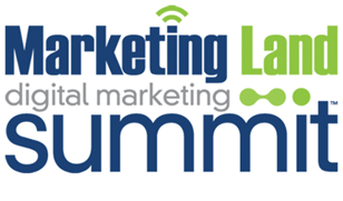 Marketing Land Summit