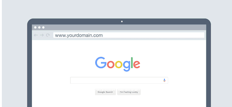 EMDs vs. branded domains how to choose a branded domain