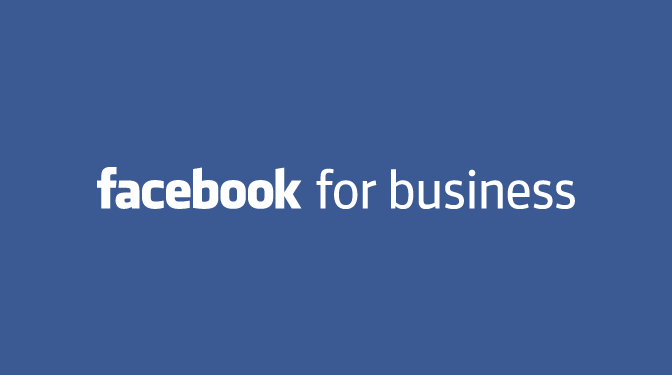 facebook for business new advertising features for 2017