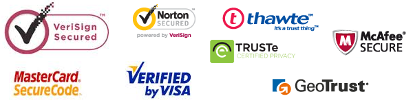 Featurs vs benefits trust signal logos