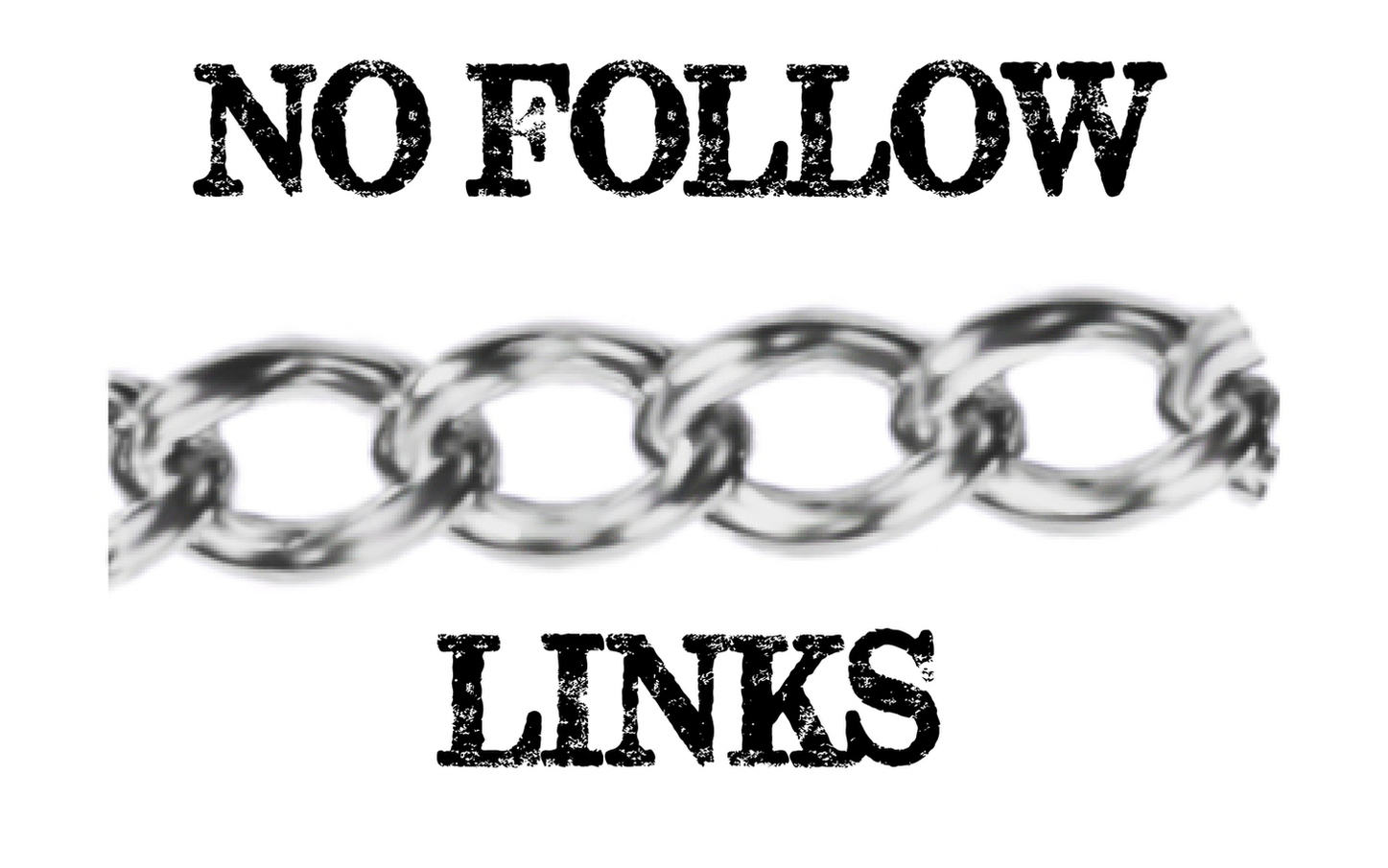Follow vs. Nofollow