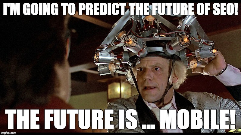 2017 seo predictions