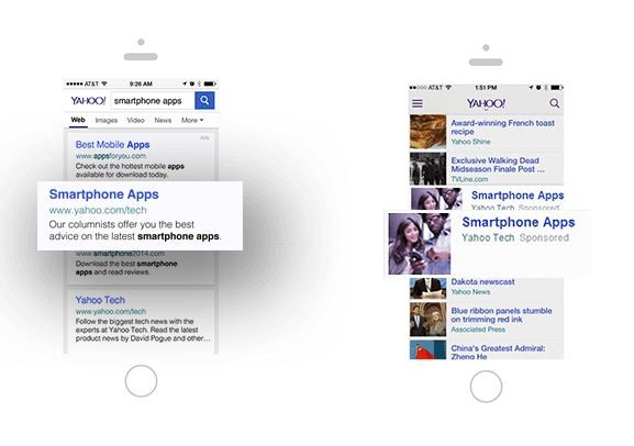 Yahoo Gemini: Complete Guide to Yahoo's Mobile & Native ...