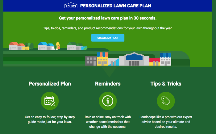 get-more-customers-lawncare-example 15 Ways to Get More Customers on the Cheap