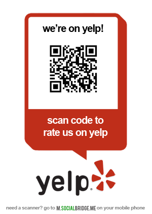 Yelp Business