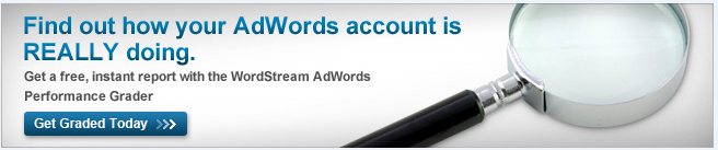 Google AdWords Learning