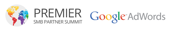 Google Premier SMB Partner Summit