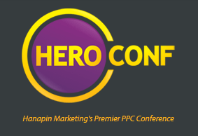 Hero Conf Coupon Code