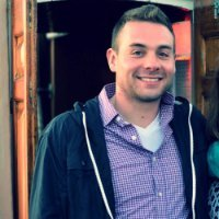 How to do a webinar Chris McHale WordStream