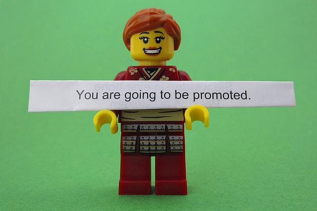 How to do a webinar promote your webinar