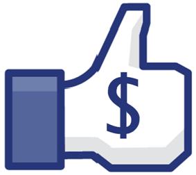 inbound 2017 facebook big spender breakout