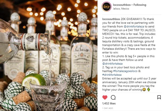 how to increase instagram ad engagement