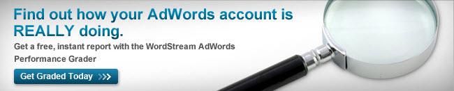 keyword advertising software