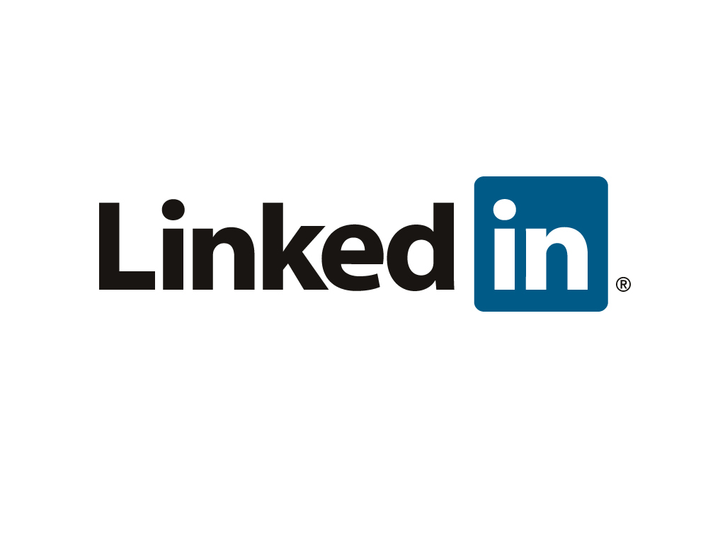 Creative Ways to Use LinkedIn