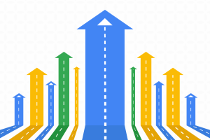 9 Ways to Stay Successful in the New Google Ads