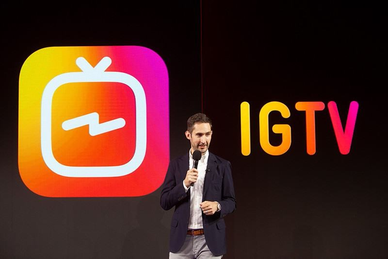the complete guide to igtv dimensions best practices and creation apps social media today Igtv How To Take Advantage Of Instagram S Bold New Format Wordstream