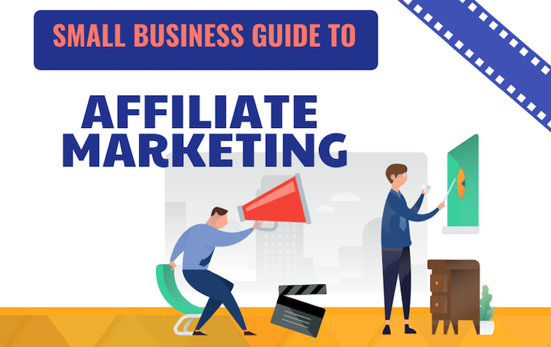 affiliate-marketing-header