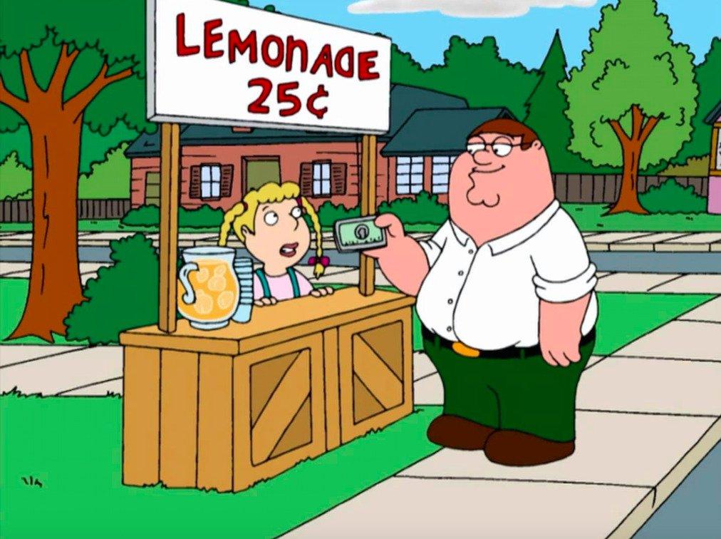 lemonade-stand-amazon-buy-box