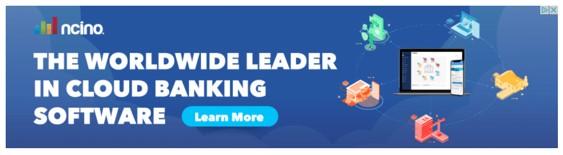 Image result for banner ad