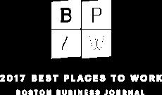 BBJ badge
