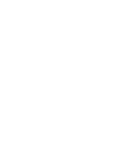 Boston Globe Top Places to Work 2017
