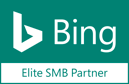 Bing Elite SMB Partner