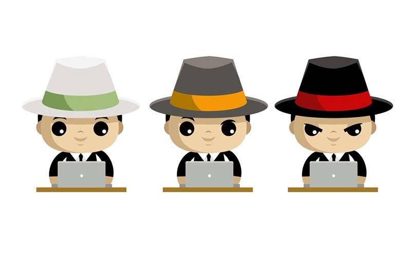 Black Hat SEO in 2018 (and What You Should Do Instead)  d964aed4fad7