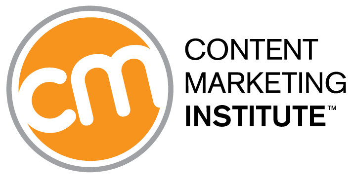cmi-logo-content-marketing-awards