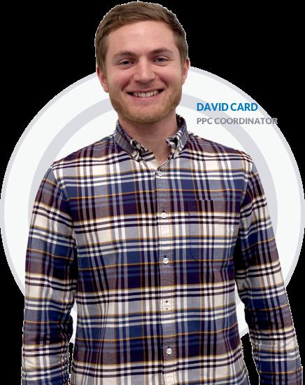 David Card