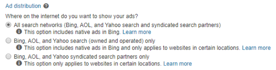 differences-between-google-microsoft-ads-search-ad-distribution