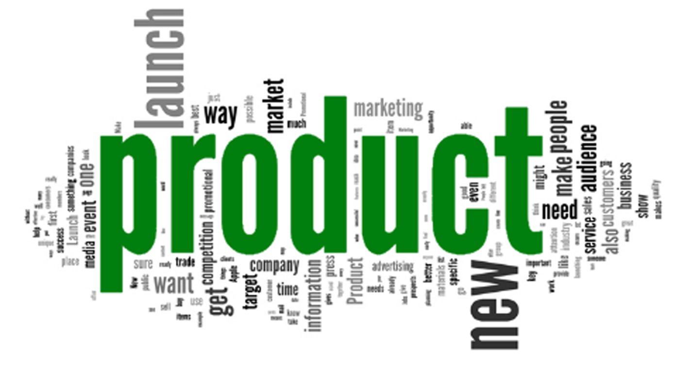 Product Marketing Jobs