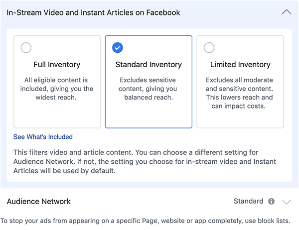 facebook-improves-ad-placement-controls