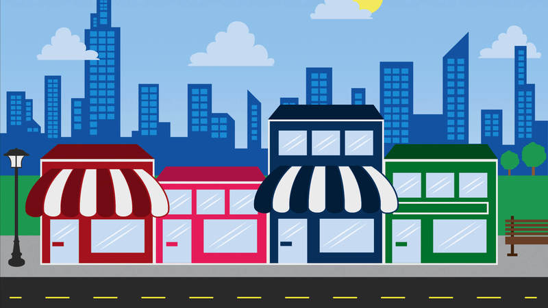 street-storefronts-facebook-local-businesses