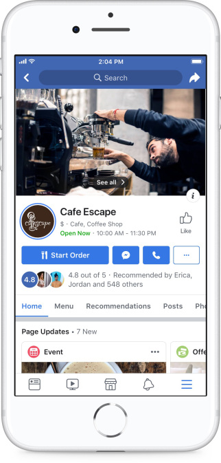take-action-facebook-local-businesses