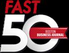 BBJ Fast 50